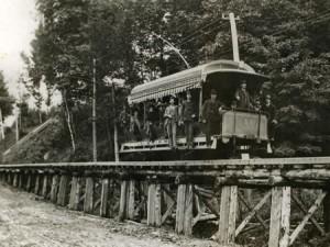 B9 Trolley (1)